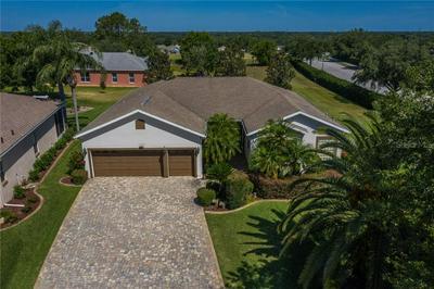 4655 NOTTOWAY DR, Leesburg, FL 34748 - Photo 1
