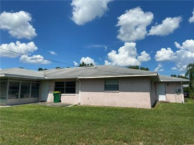 514 7TH ST S, DUNDEE, FL 33838 - Photo 2