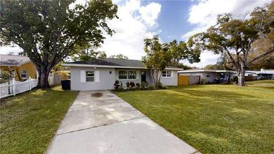 1716 EVANS DR, CLEARWATER, FL 33759 - Photo 1