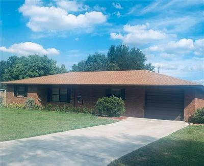 20 SEVILLA AVE, Arcadia, FL 34266 - Photo 1