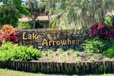 5236 LAKE ARROWHEAD TRL # 30A, SARASOTA, FL 34231 - Photo 2