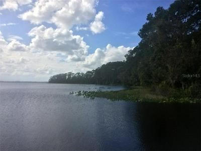 LAKE DIAS VISTA WAY, De Leon Springs, FL 32130 - Photo 2