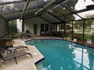 1820 SANFORD AVE, SANFORD, FL 32771 - Photo 2