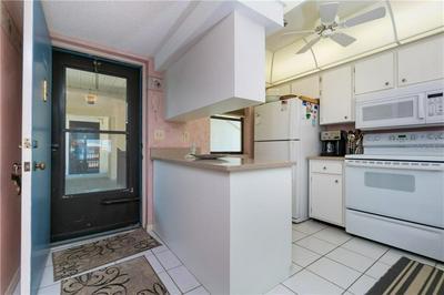 1551 BEACH RD UNIT 408, Englewood, FL 34223 - Photo 2