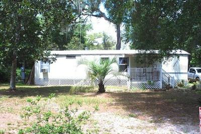 10880 SE 186TH CT, OCKLAWAHA, FL 32179 - Photo 2