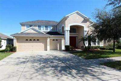 11520 HARLAN EDDY CT, RIVERVIEW, FL 33579 - Photo 1