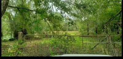 13012 NE 14TH AVE, OKEECHOBEE, FL 34972 - Photo 2