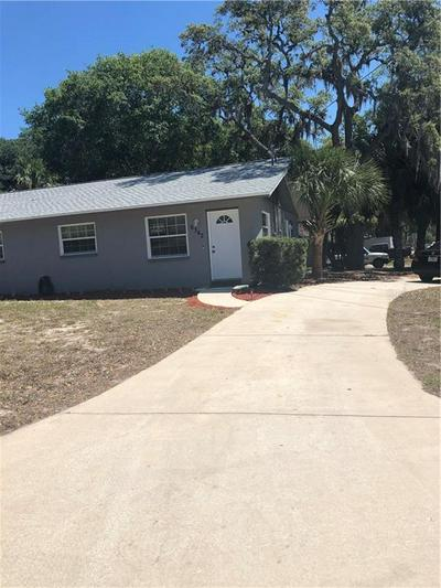 6342 LAMBERT LN, Port Richey, FL 34652 - Photo 2