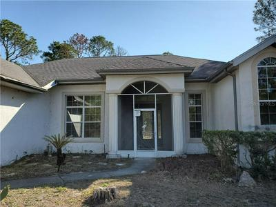 14 TALL MARIGOLDS CT, HOMOSASSA, FL 34446 - Photo 2