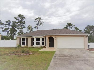 1942 N MERRICK DR, DELTONA, FL 32738 - Photo 1