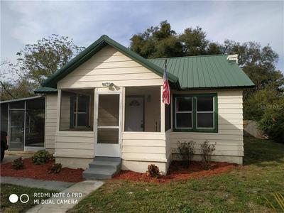 131 W CHARLOTTE AVE, Eustis, FL 32726 - Photo 1