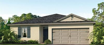 713 BRAILEY AVENUE, Auburndale, FL 33823 - Photo 1