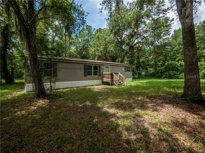 11110 NW 188TH STREET RD, Micanopy, FL 32667 - Photo 2