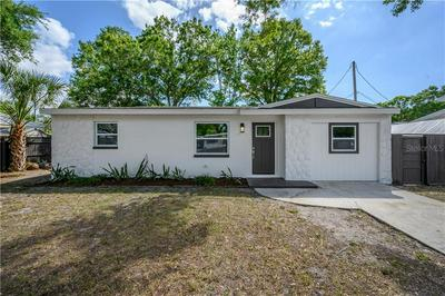 9372 90TH AVE, SEMINOLE, FL 33777 - Photo 1