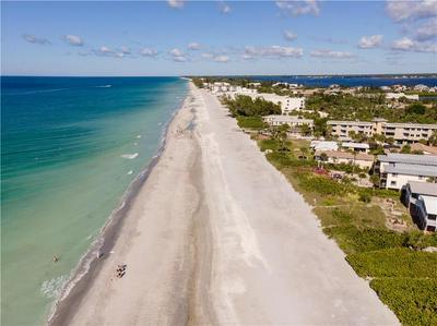 2420 N BEACH RD # 15, ENGLEWOOD, FL 34223 - Photo 2