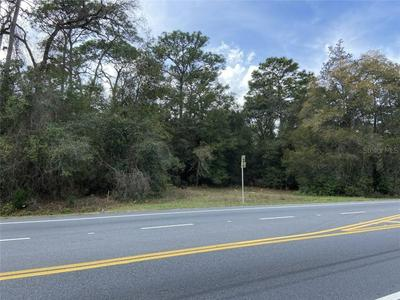 14440 E HIGHWAY 40, SILVER SPRINGS, FL 34488 - Photo 1
