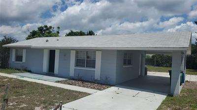 2886 KIMBERLY DR, Deltona, FL 32738 - Photo 1