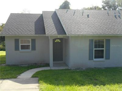 1548 MONROE ST, DELAND, FL 32720 - Photo 1