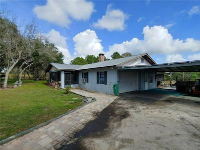 2467 R E BYRD RD, FROSTPROOF, FL 33843 - Photo 1