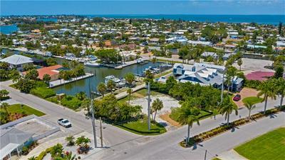 626 KEY ROYALE DR, Holmes Beach, FL 34217 - Photo 1