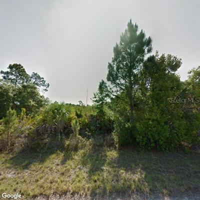2138 BUSHER ST, PORT CHARLOTTE, FL 33953 - Photo 1