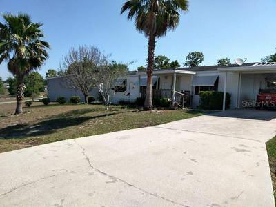 12571 SE 101ST CT, Belleview, FL 34420 - Photo 2