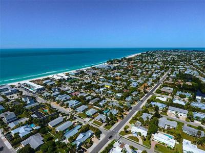 214 66TH ST # A, Holmes Beach, FL 34217 - Photo 2