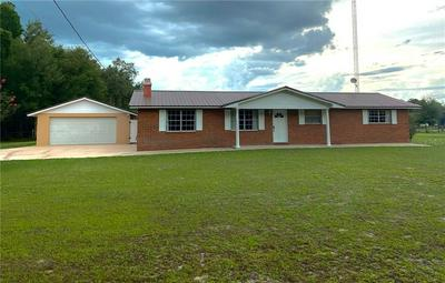 2652 COUNTY ROAD 202, Oxford, FL 34484 - Photo 1