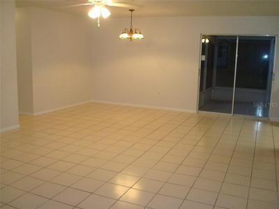 23135 CHERRY AVE, PORT CHARLOTTE, FL 33980 - Photo 2