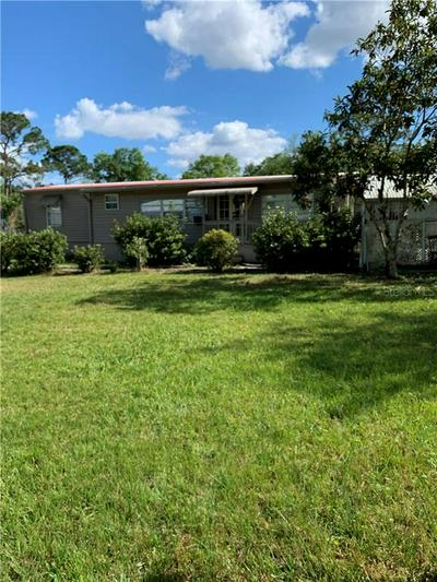 18412 13TH AVE, Orlando, FL 32833 - Photo 1