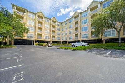 1216 S MISSOURI AVE UNIT 401, CLEARWATER, FL 33756 - Photo 1