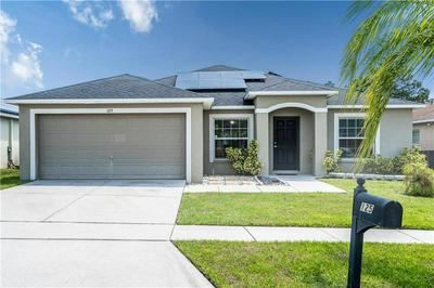 125 CAPTAIN HOOK WAY, Davenport, FL 33837 - Photo 2