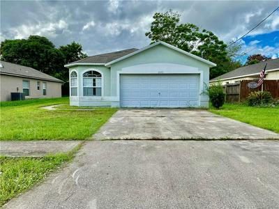 4470 OSCEOLA RD, TITUSVILLE, FL 32780 - Photo 2