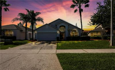 993 LAKE BERKLEY DR, KISSIMMEE, FL 34746 - Photo 2