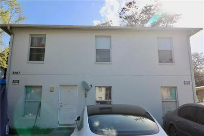 3207 N 49TH ST APT A, TAMPA, FL 33605 - Photo 2