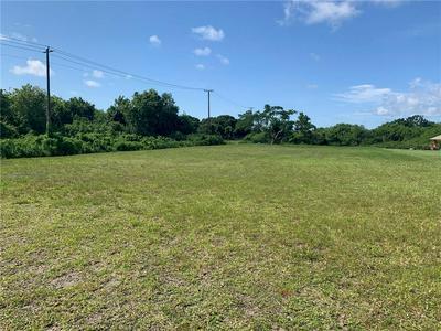 1560 SE 23RD ST, Okeechobee, FL 34974 - Photo 1
