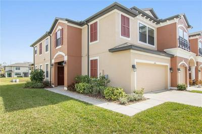 11541 CROWNED SPARROW LN, Tampa, FL 33626 - Photo 1