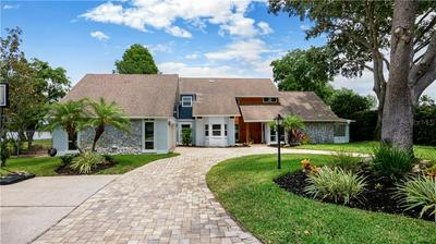 15822 TOWER VIEW DR, Clermont, FL 34711 - Photo 2