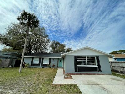 7206 RIVERWOOD BLVD, TAMPA, FL 33615 - Photo 2