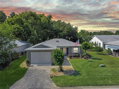 32904 ENCHANTED OAKS LN, Leesburg, FL 34748 - Photo 1