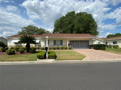 9655 SE 174TH LOOP, SUMMERFIELD, FL 34491 - Photo 1