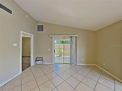 820 LITTLE TOWN RD, PORT ORANGE, FL 32127 - Photo 2