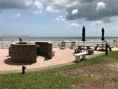 3831 S ATLANTIC AVE APT 106, Daytona Beach Shores, FL 32118 - Photo 2