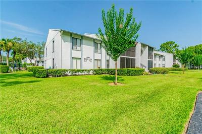 1261 PINE RIDGE CIR W APT D2, Tarpon Springs, FL 34688 - Photo 2