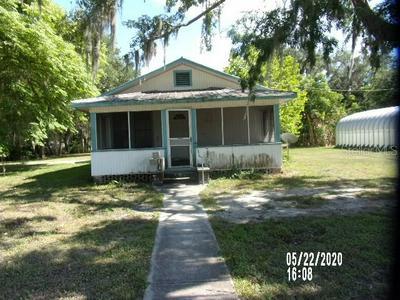 2525 W MAIN ST, Leesburg, FL 34748 - Photo 1