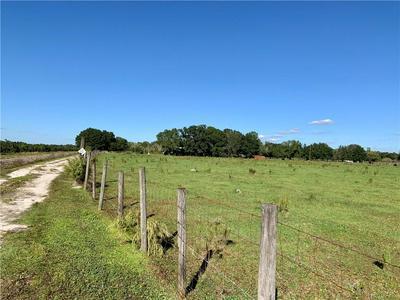1703 POPASH RD, WAUCHULA, FL 33873 - Photo 2