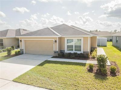 4058 SUNDANCE PLACE LOOP, Mulberry, FL 33860 - Photo 1