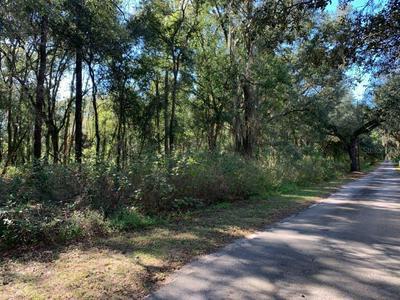 0 SAND HILL ROAD, Thonotosassa, FL 33592 - Photo 2
