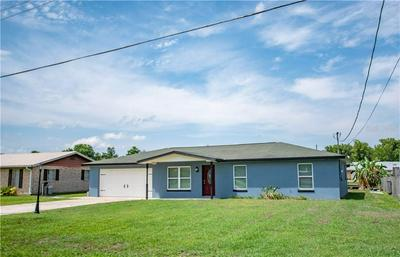 1634 JUNO TRL, Astor, FL 32102 - Photo 1