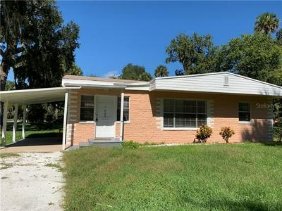 1068 SHERIDAN RD, DAYTONA BEACH, FL 32114 - Photo 2